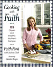 Cooking with Faith cover image