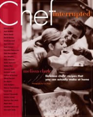 Chef Interrupted cover image